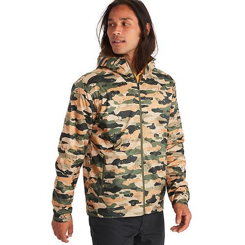 Marmot Men's Brooklyn Air Jacket