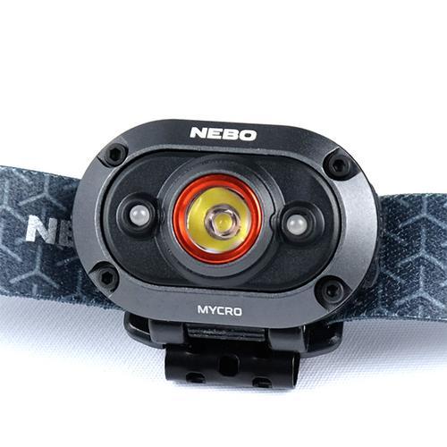 Nebo Mycro Headlamp