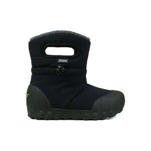 Bogs Kids' B-Moc Puff Boot