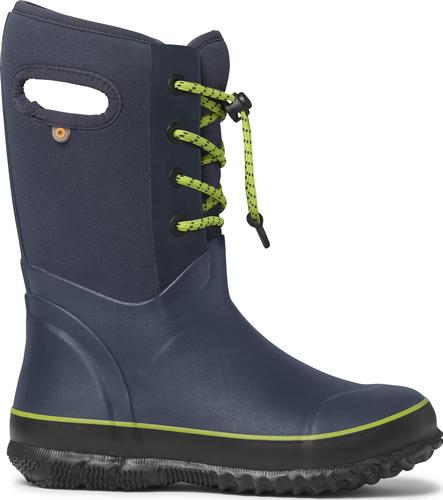 Bogs Kids Arcata Lace Boot