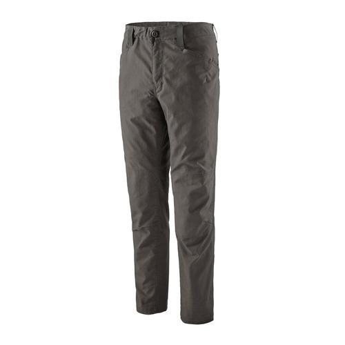 Patagonia Men's Gritstone Rock Pants