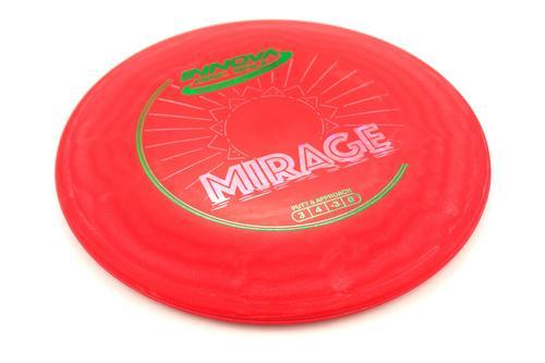 Innova DX Mirage