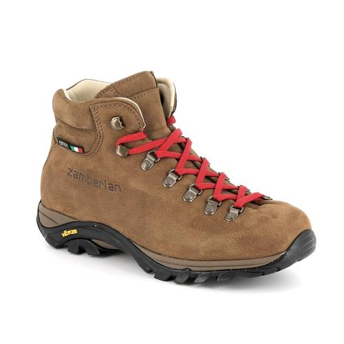 Zamberlan Women's Trail Lite Evo GTX Hiking Boot