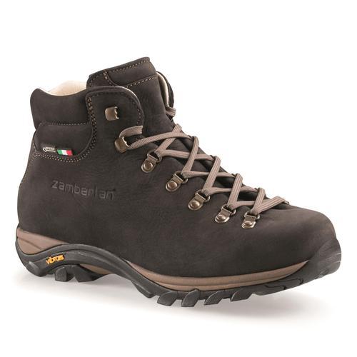Zamberlan Men's Trail Lite Evo GTX Hiking Boot