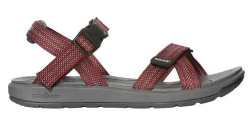 Bogs Womens Rio Mega Sandals
