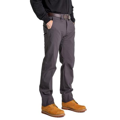 Berne Men's Flex 180 Ripstop Pants