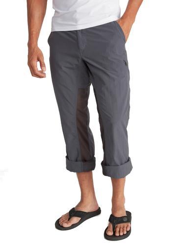 Ex Officio Men's BugsAway Sandfly Pants