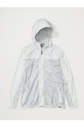 Ex Officio Women's Bugsaway Damselfly Jacket