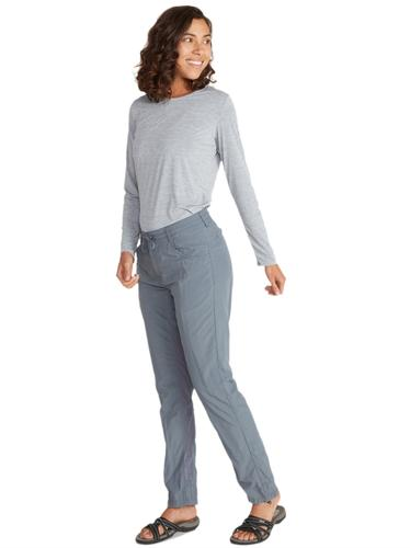 Ex Officio Women's BugsAway Damselfly Pants