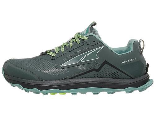 Altra Lone Peak 5 Women's Shoe