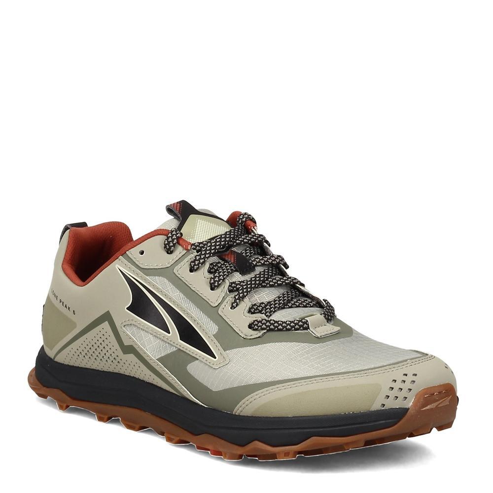 Altra Lone Peak 5 Men's Shoe