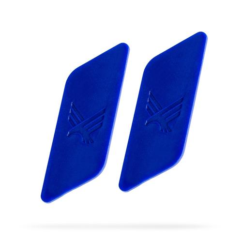 Nebo Skeeter Hawk Replacement Repellent Tabs for Mosquito Wristband and Carabiner