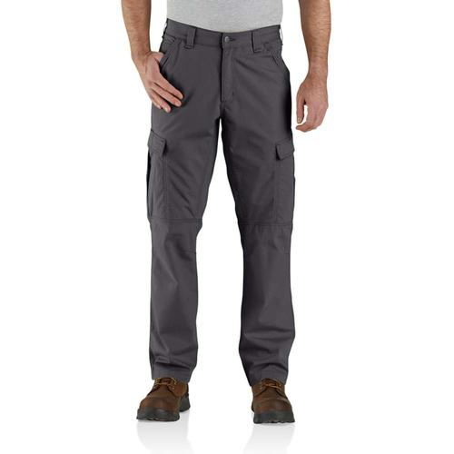 Carhartt Men's Force Relaxed Fit Ripstop Cargo Pant