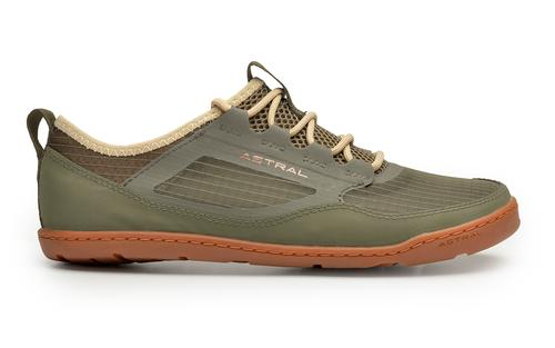 Astral Designs Women's Loyak AC Water Shoe