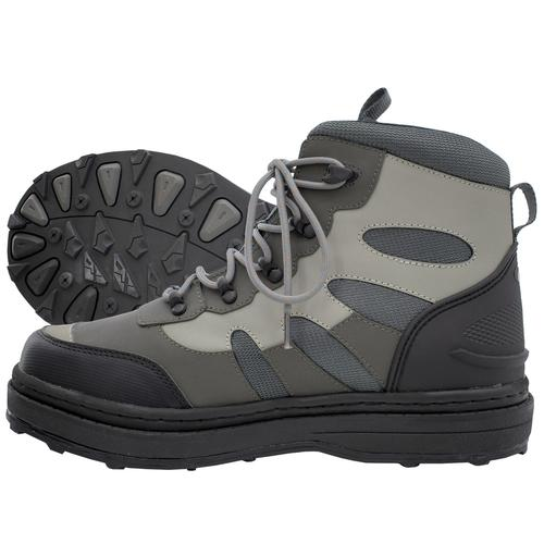 Frogg Toggs Men's Pilot 2 Cleated Wading Shoe
