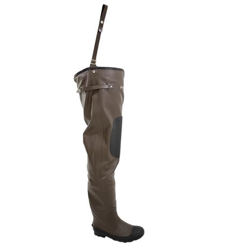 Frogg Toggs Men's Classic 2 Cleated Hip Boot