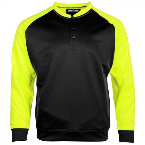 Arborwear Men's 2-Tone Tech Single Thick Crew Sweatshirt