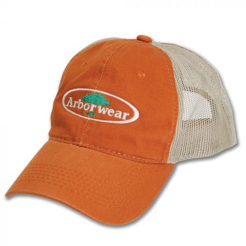 Arborwear Mesh Back Trucker Cap