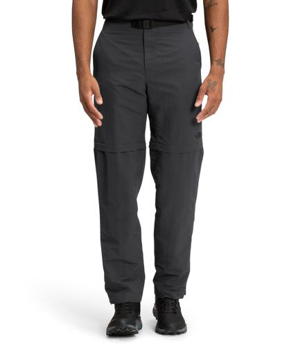 The North Face Men's Paramount Convertible Trail Pants