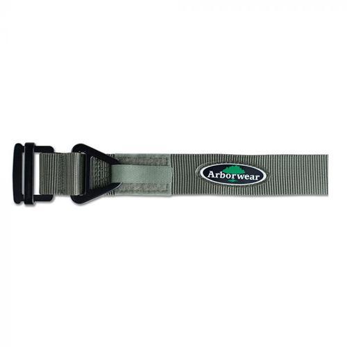 Arborwear Tech Belt