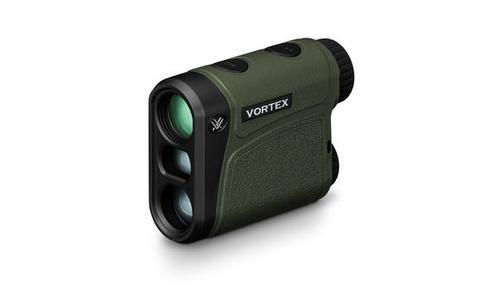 Vortex Optics Impact 1000 Rangefinder