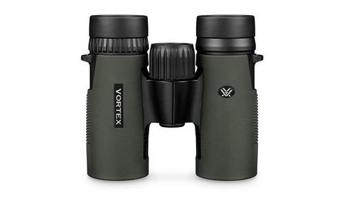 Vortex Optics Diamondback HD 8x32 Binoculars