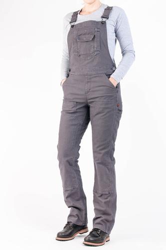 Dovetail Women's Freshley Overall