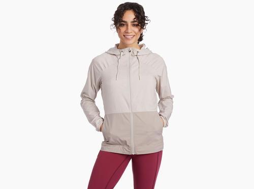 KUHL Women's Eskape Jacket