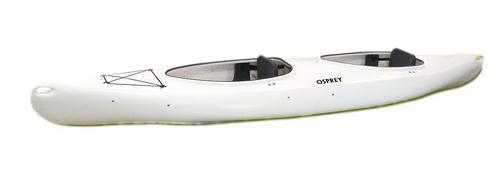 Kiwi Kayaks Osprey Tandem 13'3' Kayak