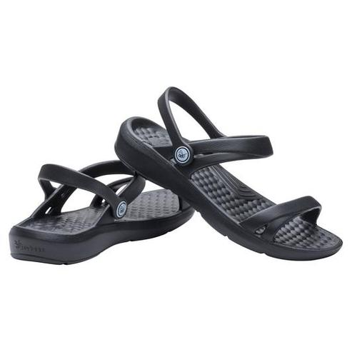 Joybees Women's Dance Sandal