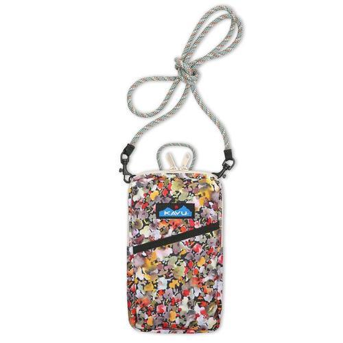 Kavu Essentials Case Bag