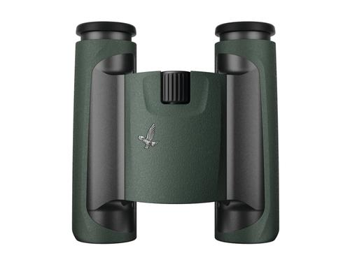 Swarovski Optik CL Pocket 8x25 Binocular