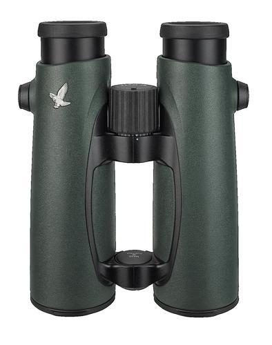 Swarovski Optik EL 8.5x42 Binocular