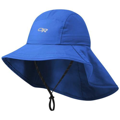 Outdoor Research Kids' Rain Rain Go Away Hat