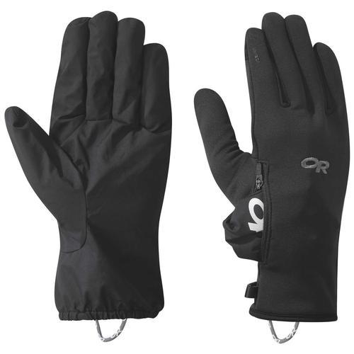 Outdoor Research Men's Versaliner Sensor Gloves