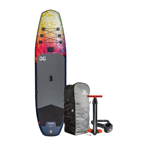 Aquaglide Kush 11 Inflatable Paddleboard