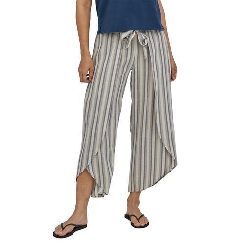 Patagonia Women's Garden Island Pants