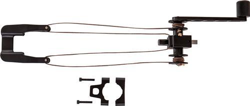 Bear Archery De Tac Cocking Crank for Crossbows