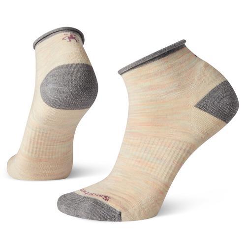 Smartwool Women's Basic Ankle Boot Socks