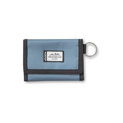 Kavu Revenue Tri Fold Wallet