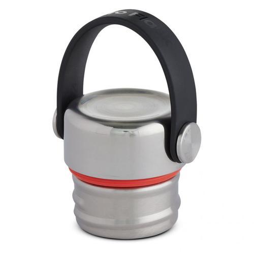 Hydroflask Standard Mouth Stainless Steel Flex Cap