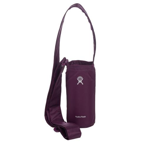 Hydroflask Small Packable Bottle Sling