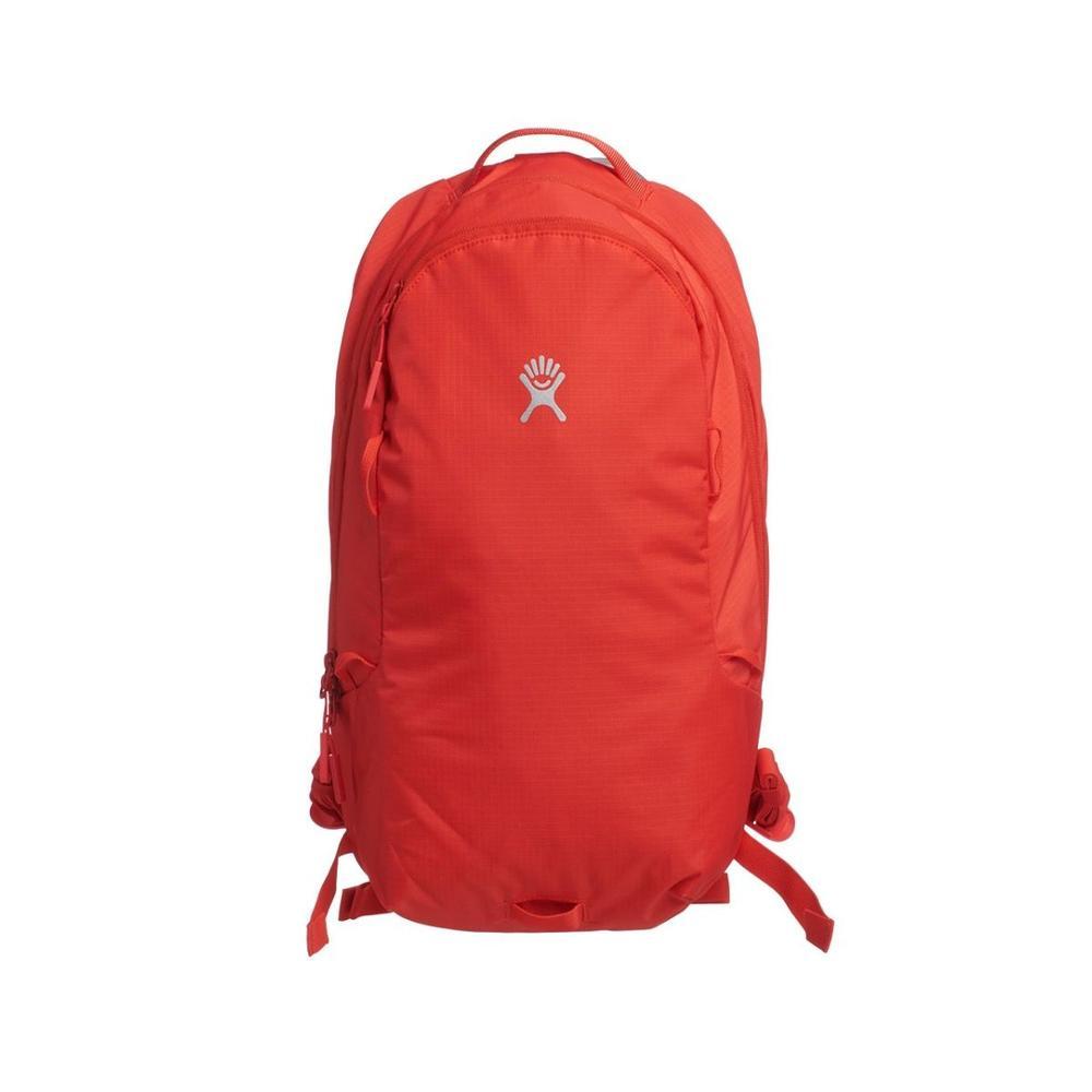 Hydroflask 14L Downshift Hydration Backpack GAUVA