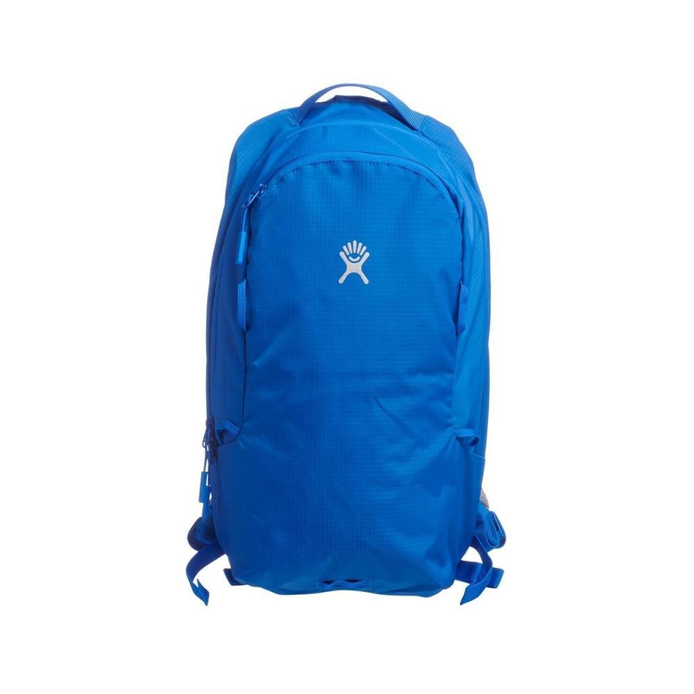 Hydroflask 14L Downshift Hydration Backpack SAPH