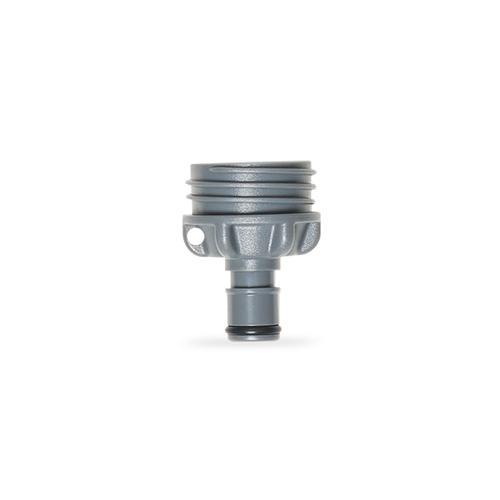 Hydrapak Filter Adapter