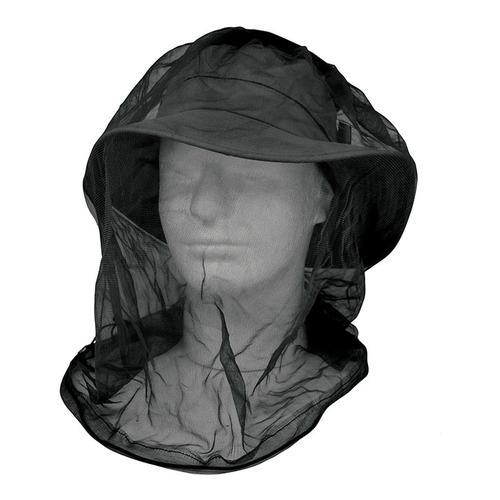 Juniper Outdoors Netty Cover Deluxe Head Net