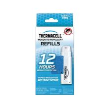 Thermacell Original Mosquito Repeller Refill Single Pack BLUE