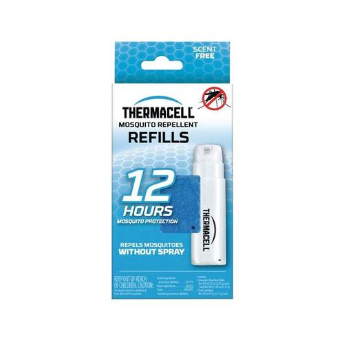 Thermacell Original Mosquito Repeller Refill Single Pack