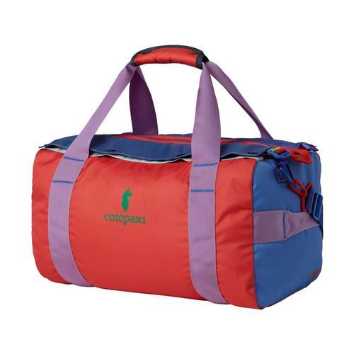 Cotopaxi Chumpi 35 Del Dia Duffel Bag