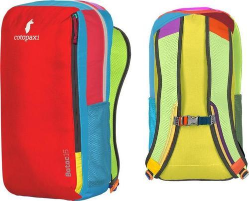 Cotopaxi Batac 16 Del Dia Backpack